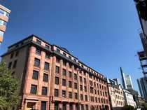 WILLKOMMEN im KaiserYard Gutleutstraße 42