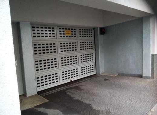 Tiefgaragenstellplätze in Alt-SB