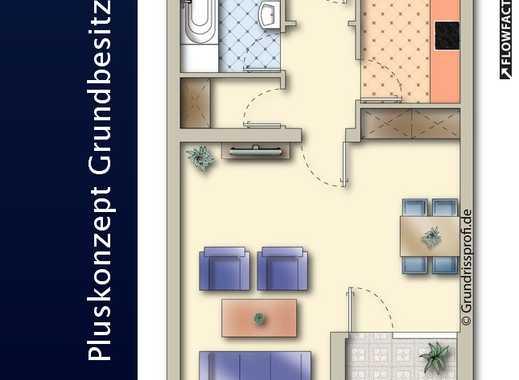 Eigentumswohnung Marienwerder Immobilienscout24