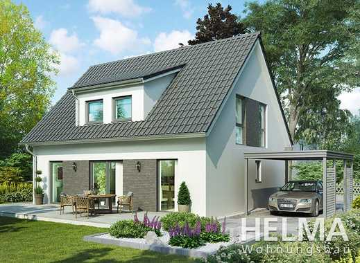einfamilienhaus teltow fl ming kreis immobilienscout24. Black Bedroom Furniture Sets. Home Design Ideas