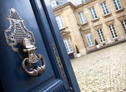 Investpaket: 3 Eigentumswohnungen in DU-Duissern