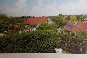 5 Zimmer Wohnung in Heilbronn (Kreis)