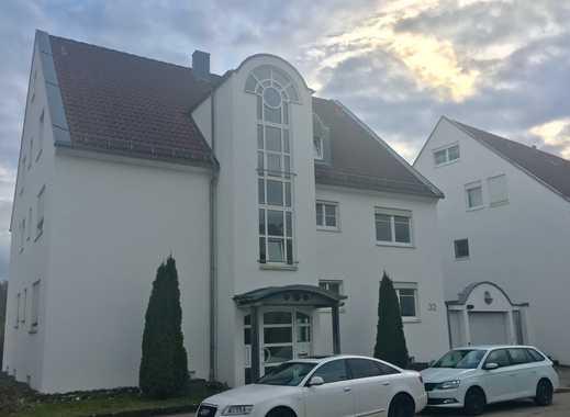 Sonnige Wohnung in zentrumsnaher Lage in Göppingen-Bartenbach von privat