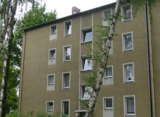 Immobilien in m lheim an der ruhr immobilienscout24 for 2 zimmer wohnung mulheim an der ruhr