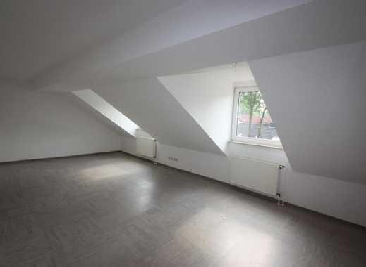 Ruhige Wohnung in Freisenbruch