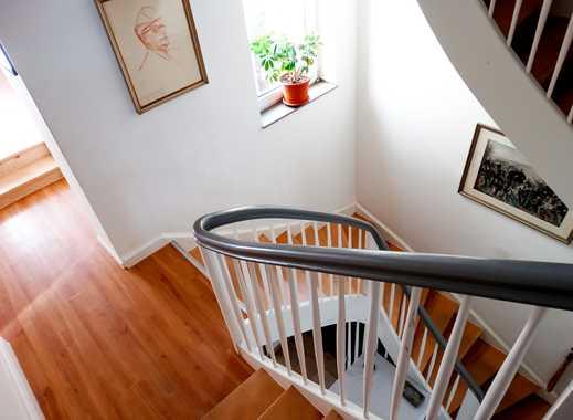 immobilien in bonn zentrum immobilienscout24. Black Bedroom Furniture Sets. Home Design Ideas