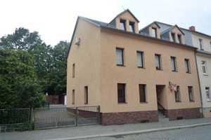 5 Zimmer Wohnung in Bautzen (Kreis)