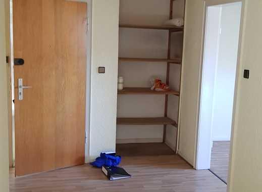 Wunderschöne 3 Zimmer Wohnung in der Innenstadt von Oberhausen zu vermieten