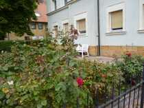 2-Zimmer-Altbauwohnung in St Georgen mit