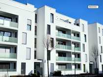 Zwangsversteigerung Mehrfamilienhaus in 66953 Pirmasens
