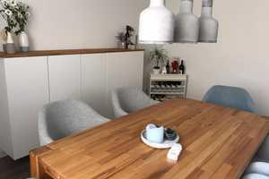 3.5 Zimmer Wohnung in Ennepe-Ruhr-Kreis