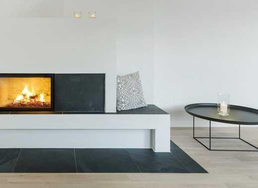 Starnberg - Moderne Villa zum Wohlfühlen in absolut ruhiger Lage