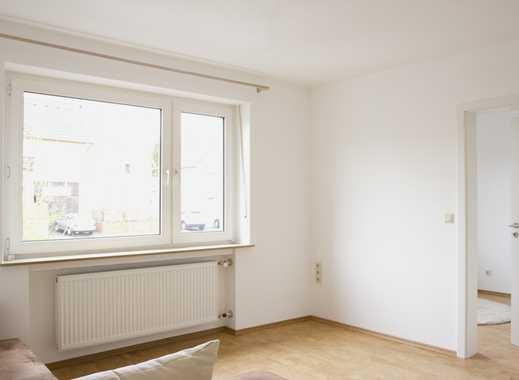 wohnung mieten in heuchelheim immobilienscout24. Black Bedroom Furniture Sets. Home Design Ideas