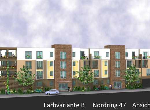 Vermietung 2-Zimmer-Wohnungen in Landau - 73 Anzeigen