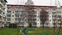Kapitalanleger aufgepasst 5er Wohnungspaket - Heiligenstadt