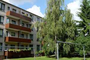 3 Zimmer Wohnung in Braunschweig