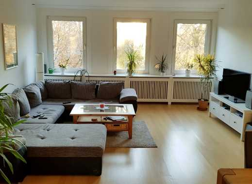 Immobilien in Wuppertal - ImmobilienScout24