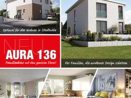 Aura 136