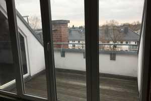 4 Zimmer Wohnung in Wiesbaden