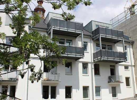 wohnung mieten in altstadt neustadt nord immobilienscout24. Black Bedroom Furniture Sets. Home Design Ideas