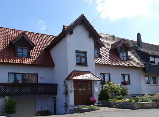 Haus kaufen in Bamberg (Kreis) - ImmobilienScout24