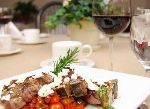 gastronomie immobilien in kempten allg u restaurant. Black Bedroom Furniture Sets. Home Design Ideas