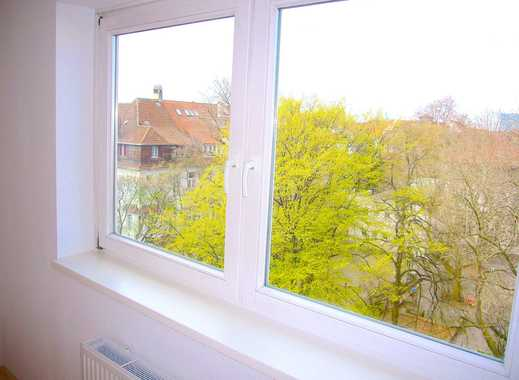 Wohnung Mieten In Zoo Immobilienscout24