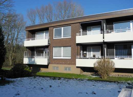 wohnung mieten in kronshagen immobilienscout24. Black Bedroom Furniture Sets. Home Design Ideas