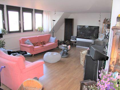 haus kaufen schweinfurt h user kaufen in schweinfurt bei immobilien scout24. Black Bedroom Furniture Sets. Home Design Ideas
