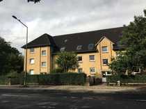 2-Zimmer-Wohnung in der Merkurstraße 94