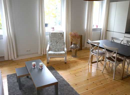Wedding Berlin Wohnung Mieten Degewo