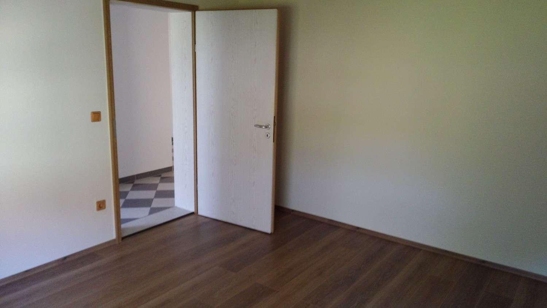 3-Zimmer-Wohnung mit Stellplatz nähe Zentrum in