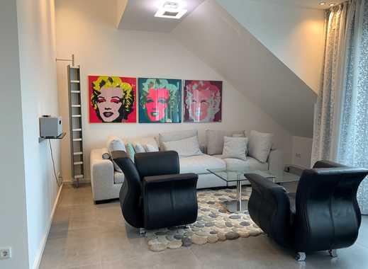 Penthouse Bonn Luxuswohnungen Bei Immobilienscout24