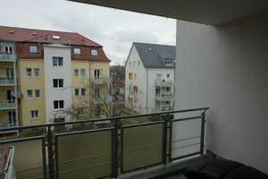 2.5 Zimmer Wohnung in Ulm