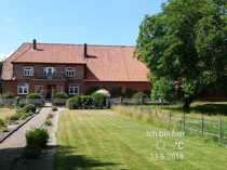 Schöner Resthof, 13 -