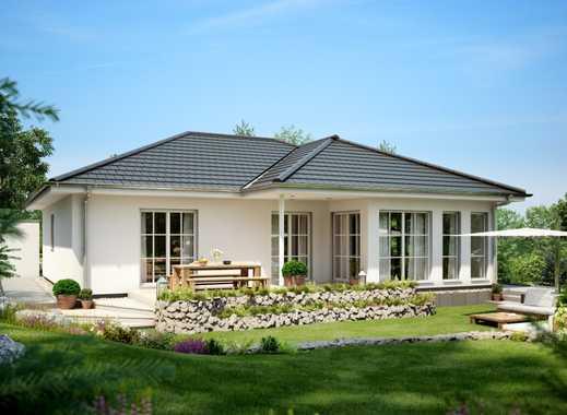 +++Bauen mit RENSCH-HAUS inkl. Grundstück in TOP Lage+++