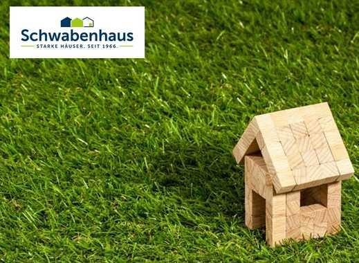 Tolles Baugrundstück in sonniger Lage - 77797 Ohlsbach