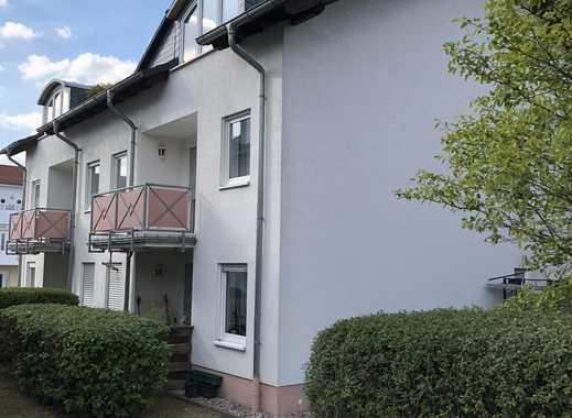 Provisionsfreie immobilien marburg biedenkopf kreis for Wohnung in marburg mieten