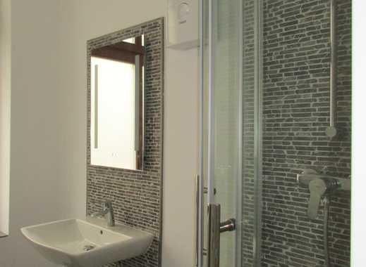 Ruhige 2-Zimmer Wohnung zu vermieten! Erstbezug nach Sanierung