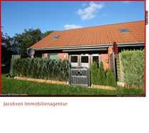Haus Jübek