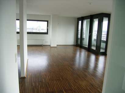 Wohnung Frankfurt am Main