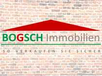 BOGSCH Immobilien - Gartenland 900m² in