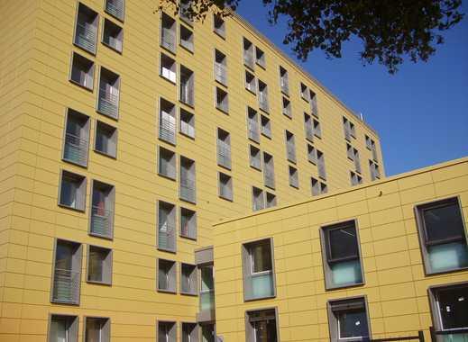 Wohnalternative für Studentinnen - International College Muengersdorf