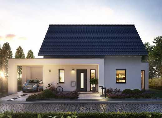 Großes Haus für große Träume!! Mit Eigenleistung als Eigenkapital!