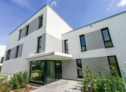 Moderne 2-Zimmer-Wohnung im Schanzer Carree