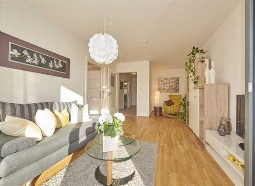 eigentumswohnung straubing bogen kreis immobilienscout24. Black Bedroom Furniture Sets. Home Design Ideas