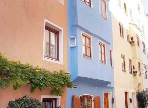 haus mieten in wasserburg am inn immobilienscout24. Black Bedroom Furniture Sets. Home Design Ideas