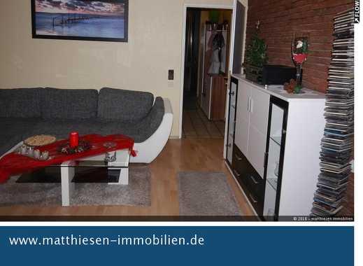 Immobilien in Kerken - ImmobilienScout24