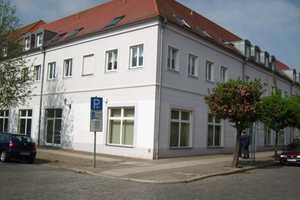 4 Zimmer Wohnung in Ostprignitz-Ruppin (Kreis)
