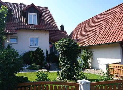 Haus kaufen in Kemmern - ImmobilienScout24